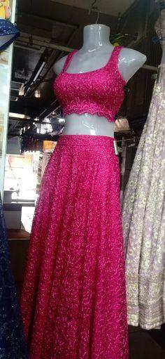 Stylish Dress Designs, Stylish Dresses, Formal Dresses, Baby Dress, Designer Dresses, Fashion, Dresses For Formal, Moda, Baby Boy Dress