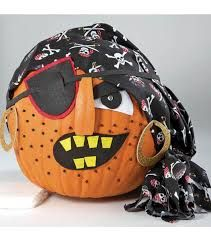 Image result for pumpkin decorating ideas