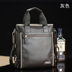 Situyate New A4 Bags Leisure Package Bag Shoulder Bags Bag Man M Package Shoulder bags 17392820375