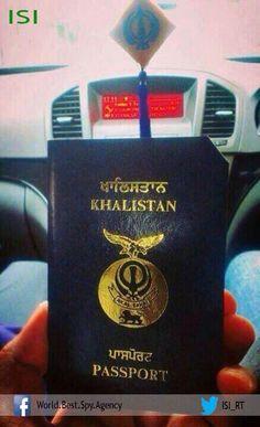 #FREE #KHALISTAN - #END #INDIAN #OCCUPATION - #FreeKhalistan #FreeSikhPoliticalPrisioners Sikh Quotes, Me Quotes, Punjabi Quotes, Qoutes, Freedom Movement In India, Sikhism Religion, Guru Hargobind, Golden Temple Amritsar, Punjabi Culture
