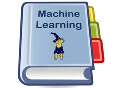 """Machine Learning; Andrew Ng; """"In this course, you'll learn about some of the most widely used and successful machine learning techniques. You'll have the opportunity to implement these algorithms yourself, and gain practice with them."""