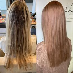Make a new blonde tone Long Hair Styles, How To Make, Beauty, Shaving Machine, Barbershop, Hairdressers, Dressmaking, Shaving, Blondes