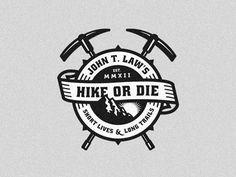 Badge-Logo-Design-for-Inspiration
