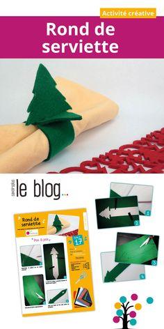 4 Déjeuner serviettes en papier pour découpage Table De Fête Craft vintage marché de Noël 2