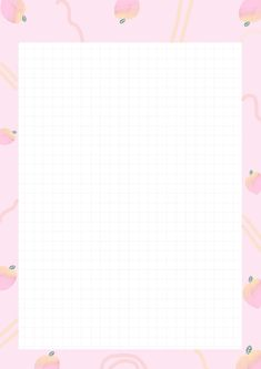 Memo Notepad, Bullet Journal Writing, Note Doodles, Note Memo, Notes Template, Notebook Paper, Journal Stickers, Good Notes, Note Paper