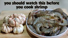 After I tried this, We always cook it every week, Very delicious Shrimp recipe ever!! - YouTube
