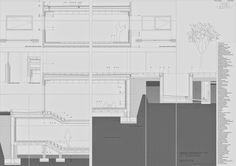 Casa Domínguez de Alejandro de la Sota - Buscar con Google