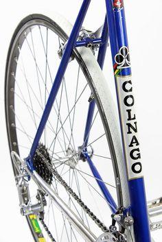 colnago speedbike - colnago - colnago rennrad - colnago roadbike - roadbike…