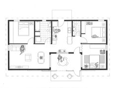 318277898637750293 besides Monolithic Dome Home Floor Plans also 09a3db6db7bb7f97 Waterfront Home Designs Luxury Home Plans moreover Plans For Large Doll House besides 7 Best Simple Moser Design Group House Plans Ideas. on beautiful lake house designs
