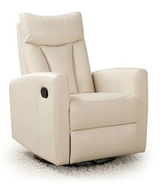 Fauteuil inclinable, berçantet pivotant Recliner, Armchair, Lounge, Furniture, Home Decor, Mattress, Chair, Sofa Chair
