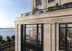 70-vestry-residences-tribeca-new-york-robert-a.-m.-stern-designboom-02