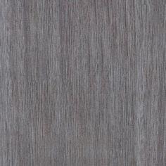 ELEMONT MARENGO FLOOR TILE 31.6X31.6CM | Tile Depot | £34.95 per sq m