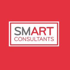 http://www.wearesmartconsultants.co.uk