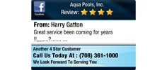 Great service been coming for years !!,,,,....?.......