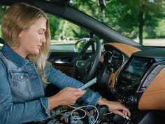 Google anuncia una nueva versión de Waze para Android Auto