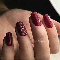 "697 Me gusta, 1 comentarios - Идеи маникюра. Nail design. (@nails.masters) en Instagram: ""@tanyachentsova #manicure #nailart#nailartclub #маникюр#гельлак#nailartwow…"""