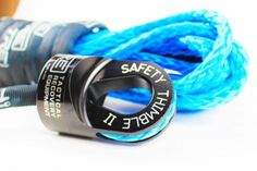 New Colored Winch Rope is Available! - https://www.4lowparts.com/new-colored-winch-rope-is-available/