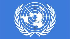 EXPOSED: United Nations ONE WORLD RELIGION--please just find the link to the video directly from You Tube since this link does not work.