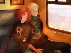 """nymre scorose - Google Search<<<    """"Hugo get a camera. Dad's just gonna love this."""""""