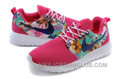 http://www.nikejordanclub.com/spain-nike-roshe-run-womens-running-shoes-pink-light-purple.html SPAIN NIKE ROSHE RUN WOMENS RUNNING SHOES PINK LIGHT PURPLE Only $88.00 , Free Shipping!