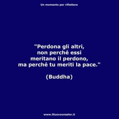 Italian Grammar, Italian Words, Italian Language, Italian Proverbs, Learning Italian, Dalai Lama, Healer, Essie, Karma
