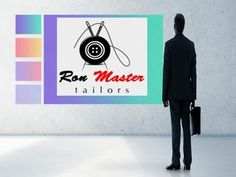 Ron Master Tailors is a reliable brand on which everyone can rely upon. With expert tailor team and professional staff, we are providing finest tailoring services since 35 years. We tailor clothes like custom suits, shirts, tuxedos, pants, coats, trousers, jeans, jackets and much more. We are best tailors in Singapore which aims to make your wardrobe perfect.