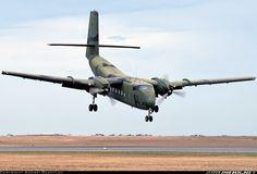 De Havilland Canada DHC-4A Caribou - Australia - Air Force   Aviation Photo #1512651   Airliners.net
