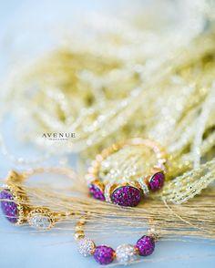 Yaqut daşı  sevgi və ehtiras rəmzidir. Məhz buna görə bu yaqut və brilyantlar ilə bəzədilmiş üzüyü sevdiyiniz insana hədiyyə etsəniz o sizin sevgi hisslərinizi ifadə edəcək!  #jewellery #ring #diamond #ruby #8march #beauty #women #avenuevsco #vscogood #vscobaku #vscocam #vscobaku #vscoazerbaijan #instadaily #bakupeople #bakulife #instabaku #instaaz #azeripeople #aztagram #Baku #Azerbaijan