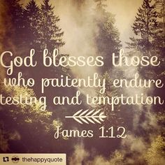 Fantasticoh! | Dear God @BibleQuote365. . . . . . #BibleQuote365 #quote #positive #bible #quotes #love #God #hope #faith #peace #blessed #pray #insp..