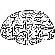 https://image.spreadshirtmedia.net/image-server/v1/designs/14523709,width=178,height=178,version=1385674268/Brain-labyrinth.png