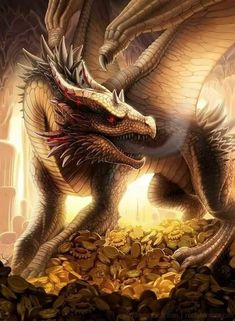 Post with 1597 votes and 685724 views. Shared by supersharkstudio. The Artwork of Dragon Racer Magical Creatures, Fantasy Creatures, Fantasy World, Fantasy Art, Cool Dragons, Gold Dragon, White Dragon, Dragon Artwork, Dragon Rider