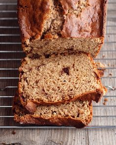 Cinnamon Bread (1) From: Cooking For Seven, please visit