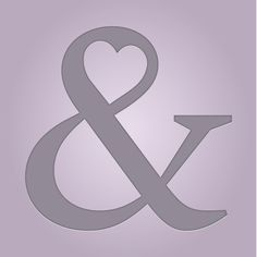 ampersand tattoo meaning - Google Search