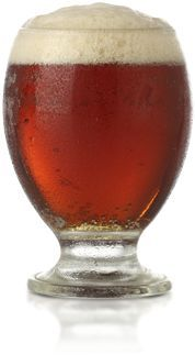 Summer Saison | Beer Recipe
