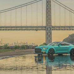 Photo from: @realwilder94! __________________________  Kik Badass_Cars Snapchat Badass_Mustangs #bamustang #bacamaro #bacorvette #baaventador #bawrangler #baraptor #baveyron #bagclass #baferrari #baporsche ____________________________  Make sure to follow:  @badass_mustangs @badass_camaros @badass_corvettes @badass_aventadors @badass_wranglers @badass_raptors @badass_veyrons @badass_gclasses @badass_ferraris @badass_porsches ____________________________ | #love | #TagsForLikes | | #TFLers…