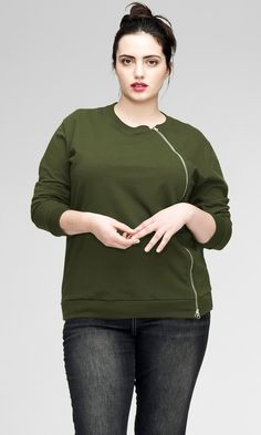00253f40bfc 24 Best Plus Size Jeans images in 2019