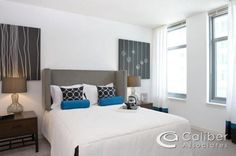 E 96 St. Upper East Side, New York, New York 10128    $2,700.00  2BD/1BA    http://apartable.com/apartments/362739