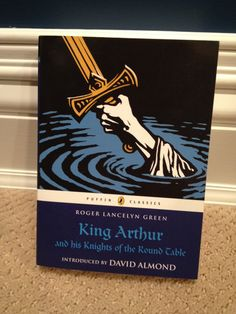 Wendy mass jeremy fink and the meaning of life google search king arthur by roger lancelyn green fandeluxe Gallery