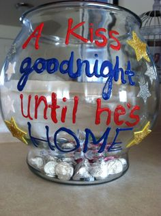 kiss jar deployment - Google Search