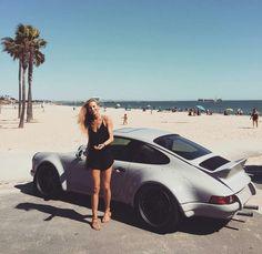 Porsche custom RWB Spectre ...repinned für Gewinner! - jetzt gratis Erfolgsratgeber sichern www.ratsucher.de