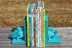 Detalhes+que+Agradam...:+Suporte+para+Livros+-+DIY