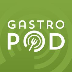Gastropod: A podcast about the science and history and food. I love this so much!!!!