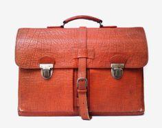 7e4362a3248e Bag for men brown genuine leather satchel bag men leather messenger bag  satchel men bag leather rugged bag vintage men bag handmade satchel