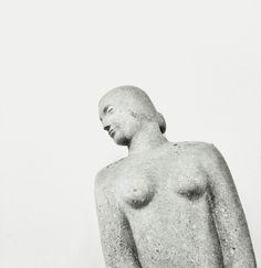 Sironi chiro_ferrero #milano #ciroamosferrero #chiro #chirophoto #photography #photo #photos #pic #pics #picture #pictures #art #contemporaryart #artecontemporanea #pittura #scultura