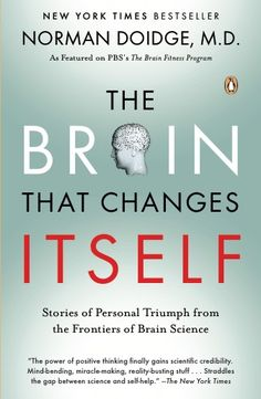 """Found this when I searched """"stroke survivors"""".  I've read this book and it's interesting."""