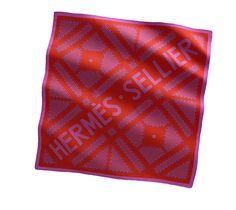 Hermes Sellier 90.