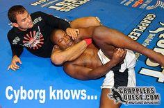 Brazilian Jiu Jitsu, Judo, Submission, New Jersey, America, Sports, Hs Sports, Sport, Usa