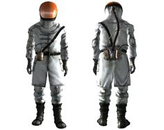 All-purpose_science_suit