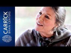 Dysautonomia Treatment - Carrick Brain Centers - YouTube