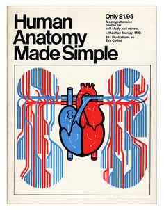 Human Anatomy Made Simple